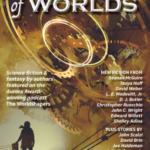 [PDF] [EPUB] Shapers of Worlds Download