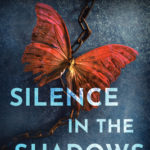 [PDF] [EPUB] Silence in the Shadows (Black Winter #4) Download