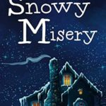 [PDF] [EPUB] Snowy Misery (Alaska #7) Download