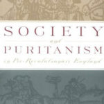 [PDF] [EPUB] Society and Puritanism in Pre-Revolutionary England Download