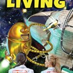 [PDF] [EPUB] Space Living (EarthCent Universe Book 4) Download