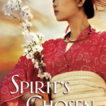 [PDF] [EPUB] Spirit's Chosen (Spirit's Princess, #2) Download