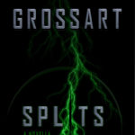[PDF] [EPUB] Splits Download