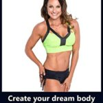 [PDF] [EPUB] Strength training for women: Create your dream body without trainers and diets Download