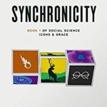 [PDF] [EPUB] Synchronicity: A Novel (Social Science Icons and Grace Book 1) Download