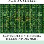 [PDF] [EPUB] Systems Thinking for Business: Capitalize on Structures Hidden in Plain Sight Download