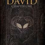 [PDF] [EPUB] The Book of David: Chapter One Download