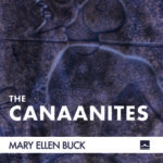 [PDF] [EPUB] The Canaanites: Their History and Culture from Texts and Artifacts Download