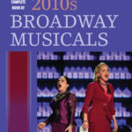 [PDF] [EPUB] The Complete Book of 2010s Broadway Musicals Download