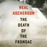 [PDF] [EPUB] The Death of the Fronsac: A Novel Download