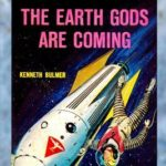 [PDF] [EPUB] The Earth Gods Are Coming Download