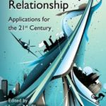 [PDF] [EPUB] The Employee-Organization Relationship: Applications for the 21st Century Download