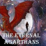 [PDF] [EPUB] The Eternal Agarthans (From Another World Book 1) Download