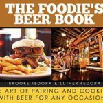 [PDF] [EPUB] The Foodie's Beer Book: The Art of Pairing and Cooking with Beer for Any Occasion Download