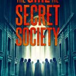 [PDF] [EPUB] The Girl and the Secret Society (Emma Griffin FBI Mystery Book 9) Download