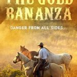 [PDF] [EPUB] The Gold Bonanza Download