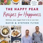 [PDF] [EPUB] The Happy Pear: Recipes for Happiness Download