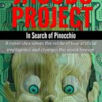 [PDF] [EPUB] The Jacobs Project: In Search of Pinocchio (Symbiosis Introduction) Download