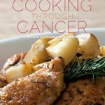[PDF] [EPUB] The Lahey Clinic Guide to Cooking Through Cancer: 100+ Recipes for Treatment and Recovery Download