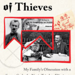 [PDF] [EPUB] The Language of Thieves: My Family's Obsession with a Secret Code the Nazis Tried to Eliminate Download