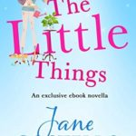 [PDF] [EPUB] The Little Things Download