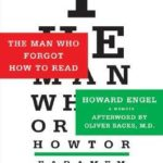 [PDF] [EPUB] The Man Who Forgot How to Read Download
