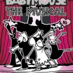 [PDF] [EPUB] The Musical (Babymouse #10) Download