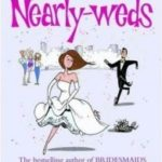 [PDF] [EPUB] The Nearly-Weds Download