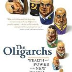 [PDF] [EPUB] The Oligarchs: Wealth and Power in the New Russia Download