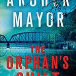 [PDF] [EPUB] The Orphan's Guilt: A Joe Gunther Novel (Joe Gunther Series Book 31) Download