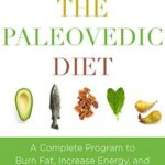 [PDF] [EPUB] The Paleovedic Diet: A Complete Program to Burn Fat, Increase Energy, and Reverse Disease Download
