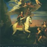 [PDF] [EPUB] The Penguin History of Britain: A Monarchy Transformed, Britain 1630-1714: A Monarchy Transformed, Britain 1630-1714 v. 6 Download