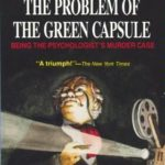 [PDF] [EPUB] The Problem of the Green Capsule (Dr. Gideon Fell, #10) Download