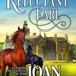 [PDF] [EPUB] The Reluctant Earl Download