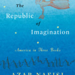 [PDF] [EPUB] The Republic of Imagination: America in Three Books Download