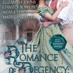 [PDF] [EPUB] The Romance of Regency: A Series Starter Collection Download