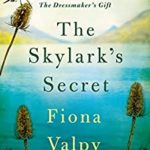 [PDF] [EPUB] The Skylark's Secret Download