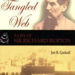 [PDF] [EPUB] The Tangled Web – A Life of Sir Richard Burton Download