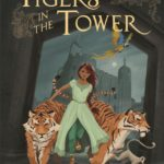 [PDF] [EPUB] The Tigers in the Tower Download