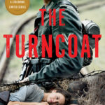 [PDF] [EPUB] The Turncoat Download