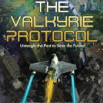 [PDF] [EPUB] The Valkyrie Protocol Download