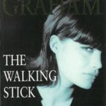 [PDF] [EPUB] The Walking Stick Download