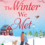 [PDF] [EPUB] The Winter We Met Download