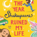 [PDF] [EPUB] The Year Shakespeare Ruined My Life Download