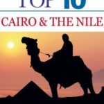 [PDF] [EPUB] Top 10 Cairo and The Nile (DK Eyewitness Top 10 Travel Guide) Download
