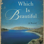 [PDF] [EPUB] Toward That Which Is Beautiful Download