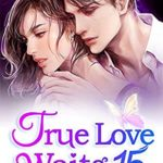 [PDF] [EPUB] True Love Waits 15: Together For the Time Being Download