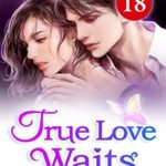 [PDF] [EPUB] True Love Waits 18: You Are My Buddy Now Download