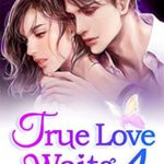 [PDF] [EPUB] True Love Waits 4: This Has Nothing To Do With Love Download
