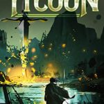 [PDF] [EPUB] Tycoon (Book Two) Download